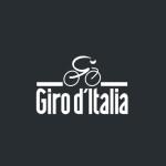 BOX_PORTFOLIO_GIRO