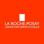 BOX_PORTOFLIO_LRP