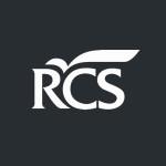 BOX_PORTOFLIO_RCS