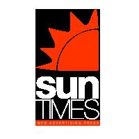 SUN_TIMES_LOGO_200X200