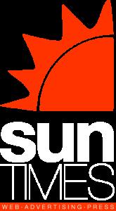 SUN_TIMES_LOGO_SMALL2_WHITE