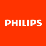 BOX_PORTOFLIO_PHILIPS2
