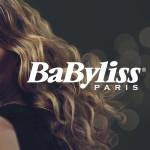BOX_PORTOFOLIO_BABYLISS