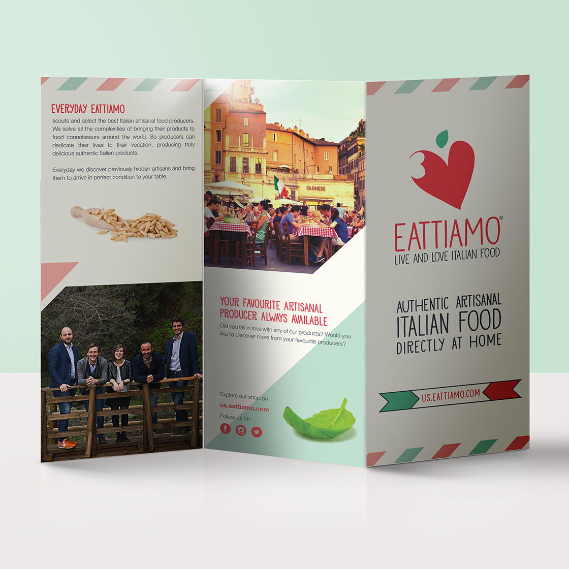 EATTIAMO-TRIFOLD-2