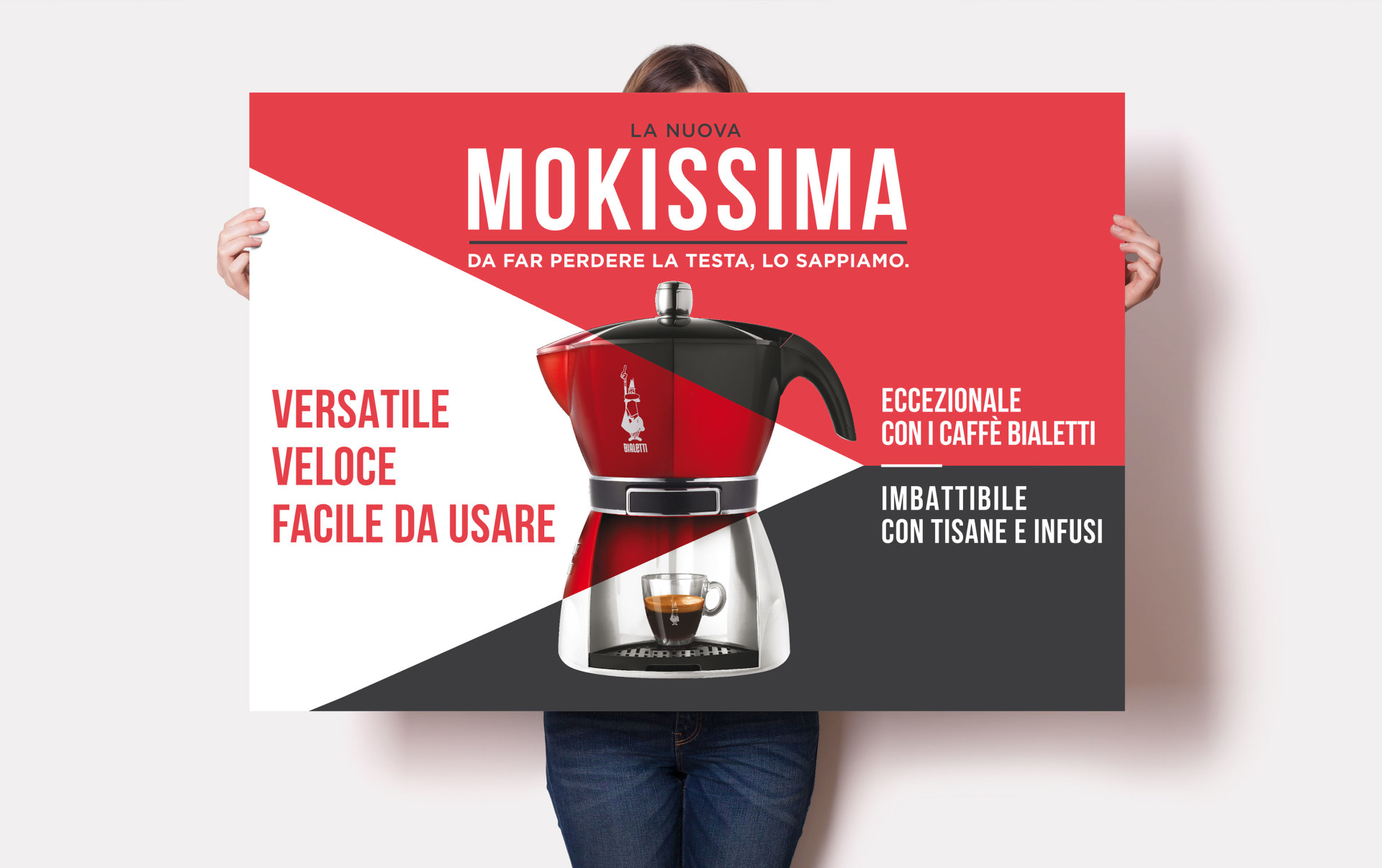 mokissima-mockup-2