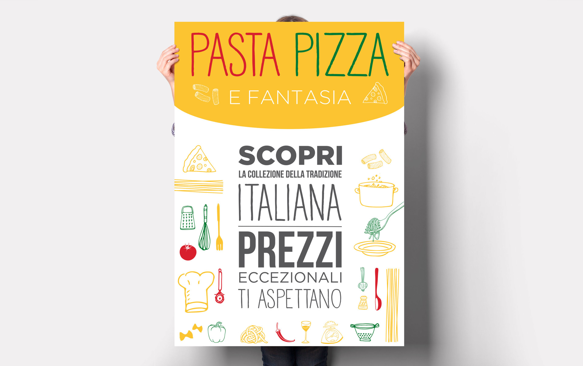 pasta-e-pizza-outlet-mockup-1