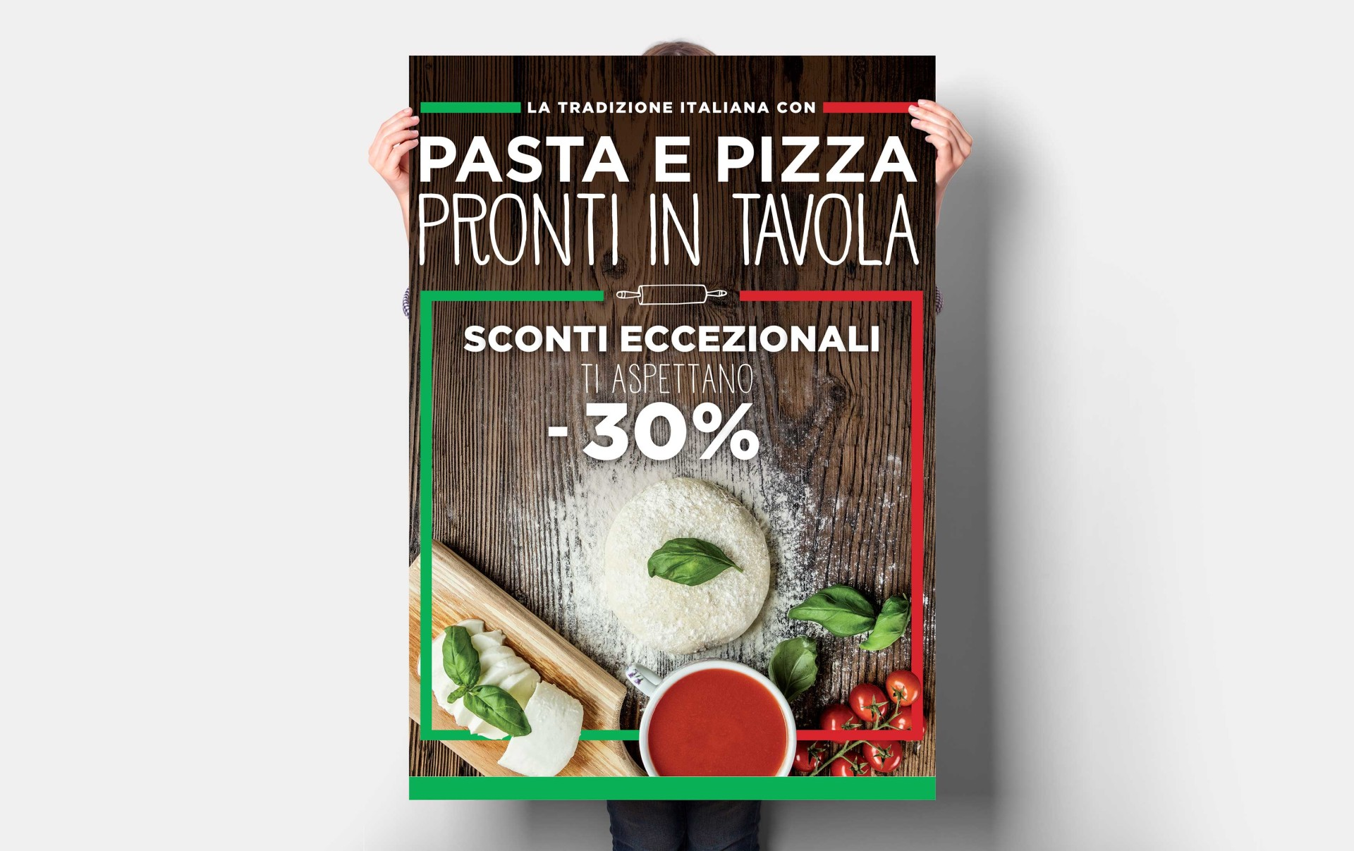 pasta-e-pizza-retail-mockup-1