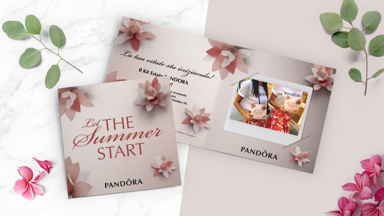 Pandora-Slideshow2