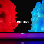 BOX_PILLARS_SUNTIMES_philips_led