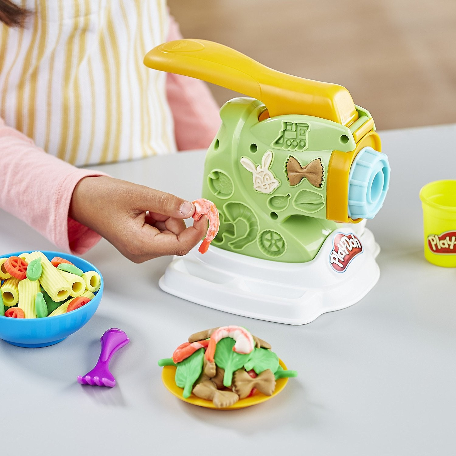 play-doh_-_il_set_per_la_pasta_2