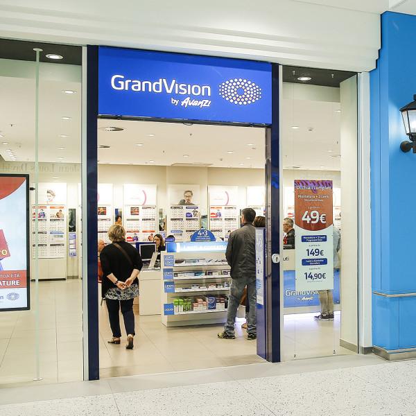 Grand Vision