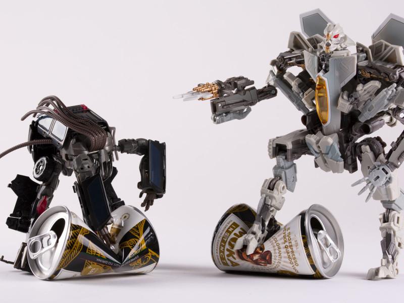 transformer5