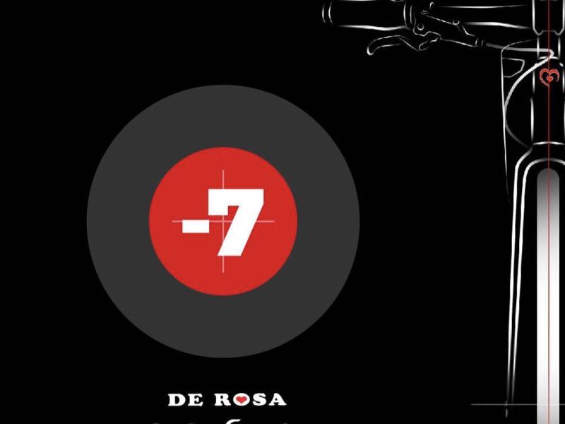 derosa_social_