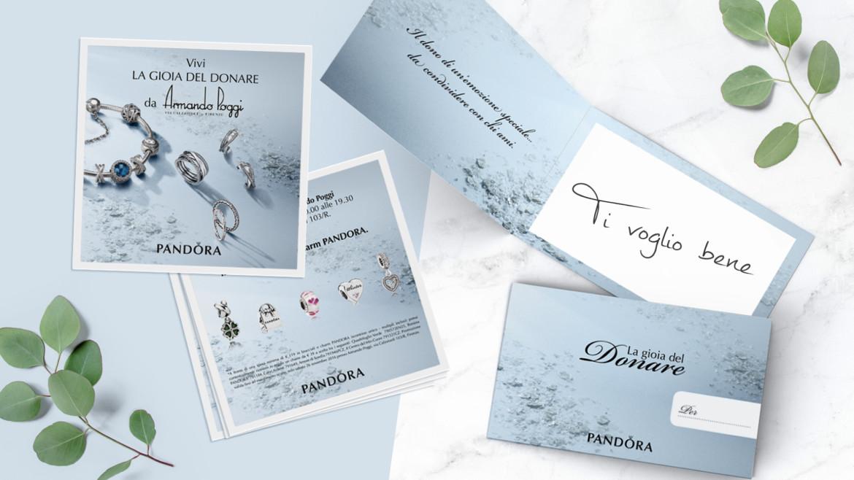 Pandora-Slideshow3