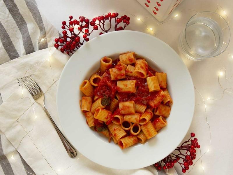 Eattiamo_Natale_pasta