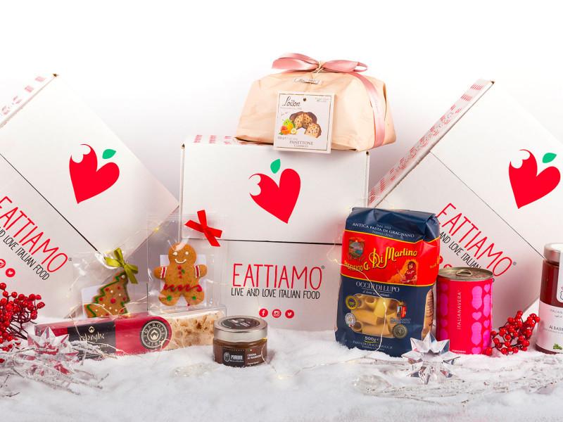 Eattiamo_box_Natale