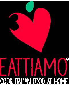 eattiamo-logo-web-verticale-2018-242x300