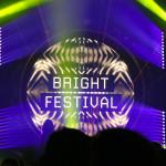 bright_grid_portfolio