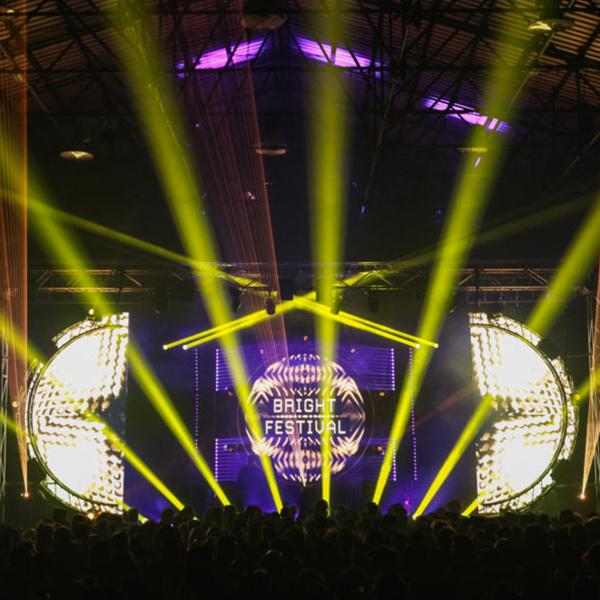 Bright Festival